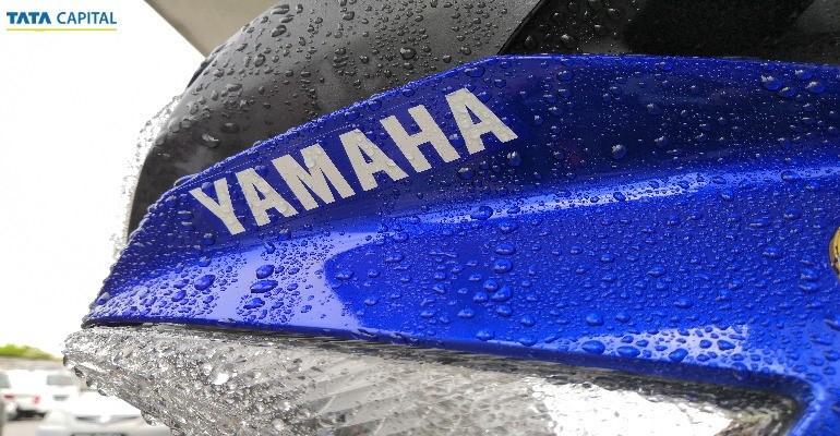 Top 5 Upcoming Yamaha Bikes in India 2021