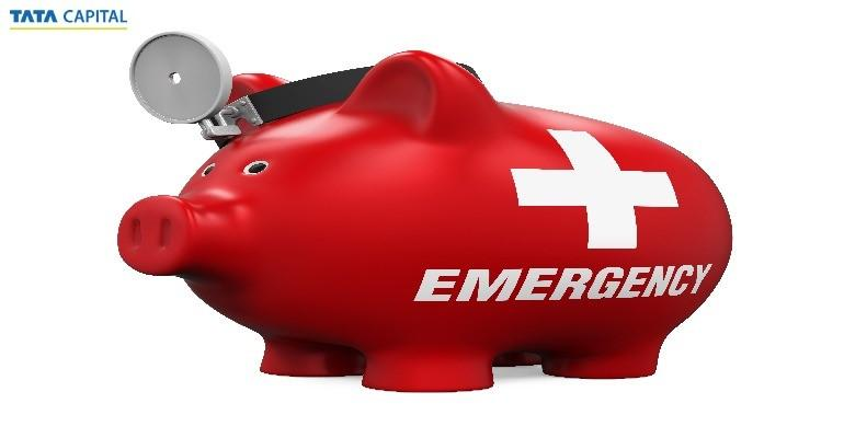 Documents Required for Medical Emergency Loan