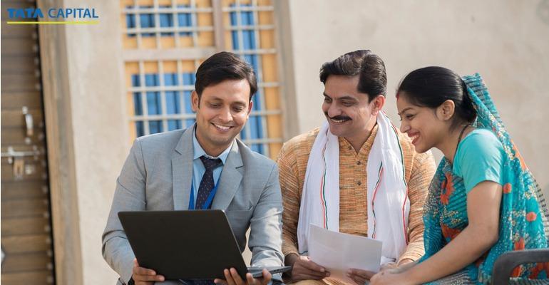 What is Pradhan Mantri MUDRA Yojana (PMMY) Scheme