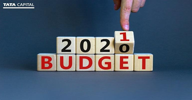 Union Budget 2021 Highlights on Auto sector