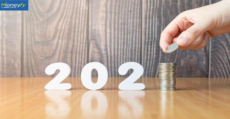 Budget 2021 Impact and Analysis