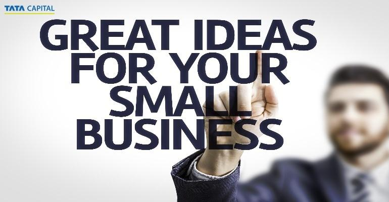 How to Raise Funds for Small Business: Creative Ways