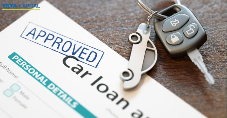 Is Down Payment for Used Car Loan Mandatory?