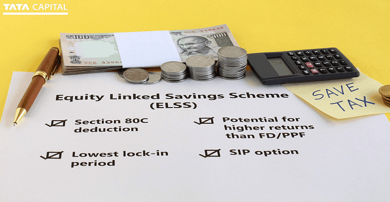 Debunking 9 Popular Myths About ELSS Mutual Funds