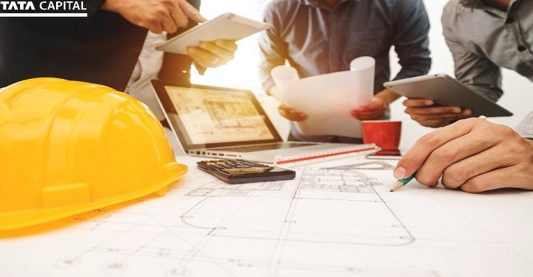 7 Reasons to Get Equipment Finance for Your Business