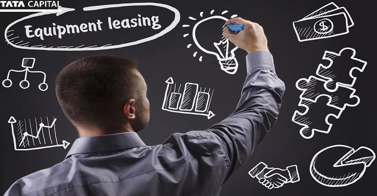 Equipment Leasing Companies for Business: Best Options & How To Choose