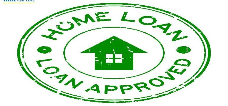 Home Loan Approval - How to Get a Home Loan Approved Instantly
