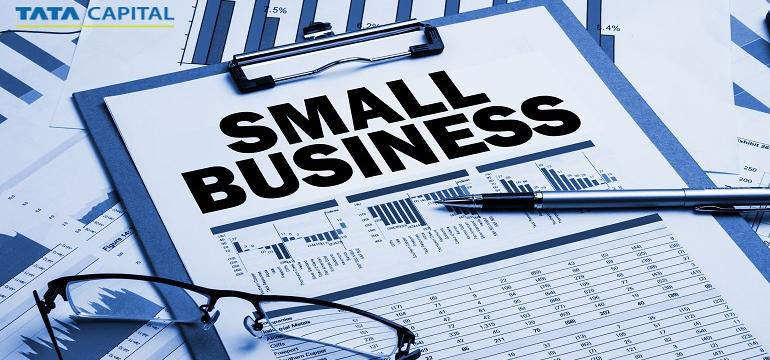 Budget 2021 impacting Small Businesses in India