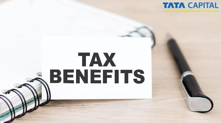 Home Loan Tax Benefits for Under Construction Property