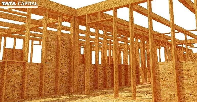Things You Need To Know Before Applying For a Home Construction Loan