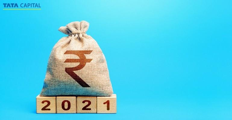 Home Loan Tax Benefits 2021: What are the Changes done in Taxation