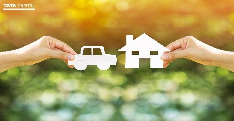 Home Loan Vs Personal Loan - Which One Should You Repay First