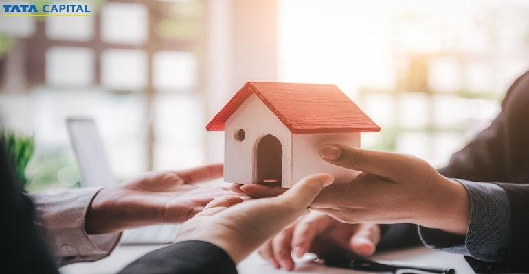 Affordable Housing Schemes Available in India