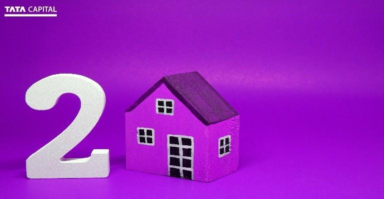 Buying a Second Home? Important Questions to Ask yourself