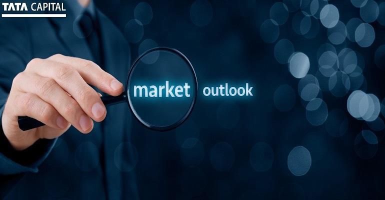 Indian Real Estate Market Outlook 2021
