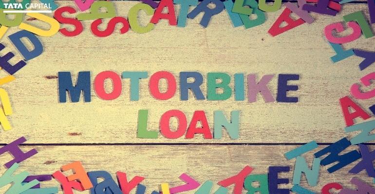 Secured Loan Vs Unsecured Loan: Which is the Best Bike Loan?