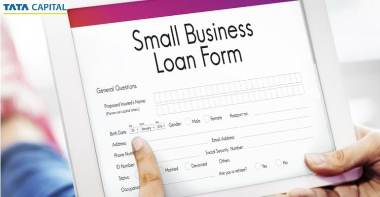 Small Business Loan vs Business Credit Card - Which One is Better?