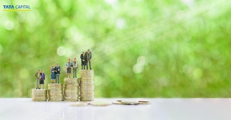 Income Tax for Senior Citizens