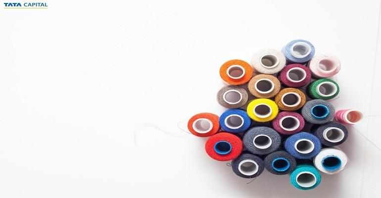 New MSME definition to benefit Textile Industry in India