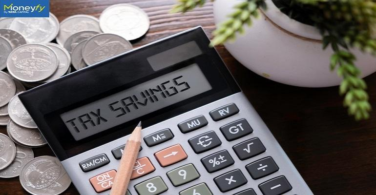 5 Tips to Grow your Wealth while Saving Taxes