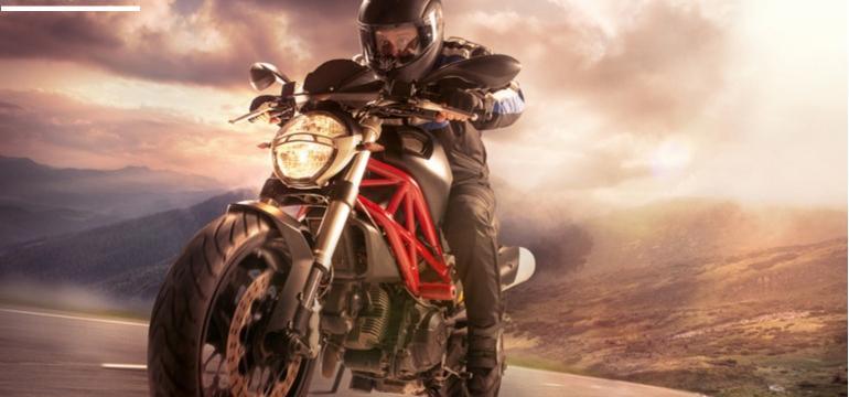 Top 5 Bajaj Bikes in India 2020