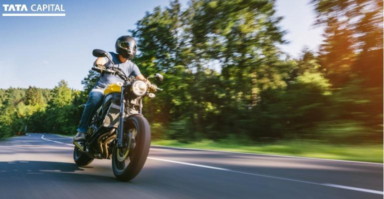 Dos and Donts While Applying for a Two-Wheeler Loan in India