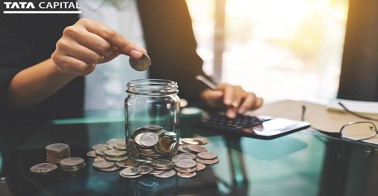 5 Best Tax Saving Tips for Working Professional
