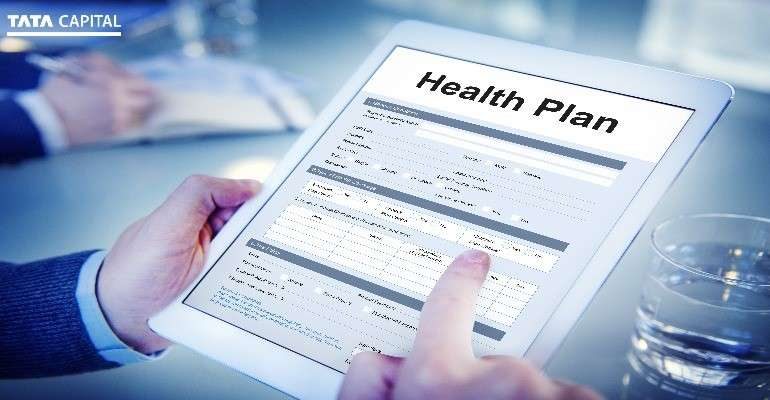 What Are IHO Health Plans