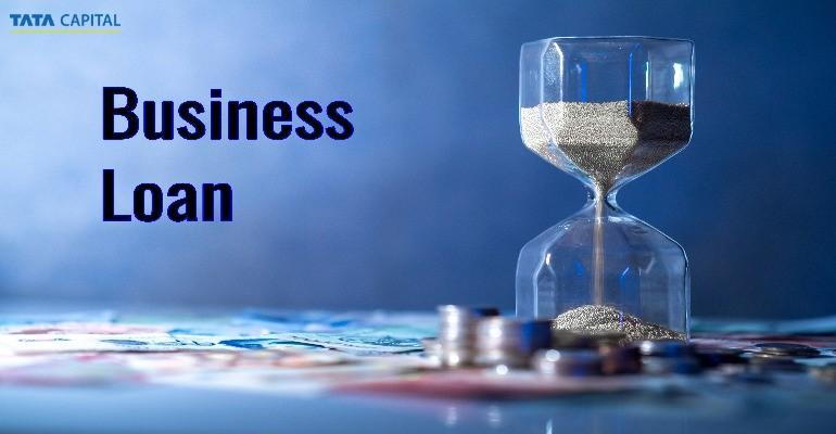When to Get a Business Loan - Best Time for the Loan