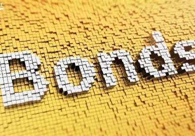 Sovereign Gold Bond (SGB) vs Physical Gold