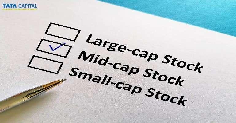 What are Large Cap Funds & Large Cap vs Mid Cap