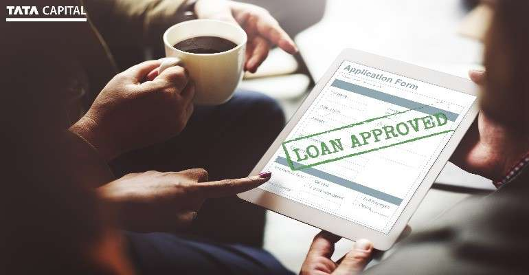 Are digital lending platforms a reliable way to get funds for your business