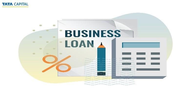 Know the Benefits of Using a Business Loan EMI Calculator Before Applying