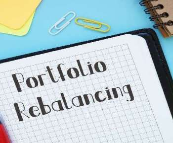 What is the Right Time for Portfolio Rebalancing