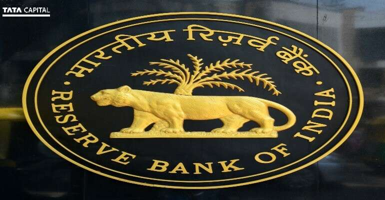 RBI Bonds Vs Fixed Deposit (FD)
