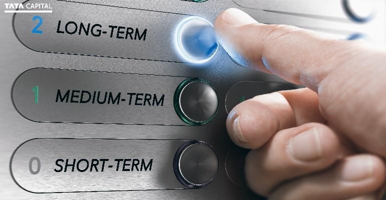 Home Loan Tenure: Short Term loan vs Long term loan - How to choose?