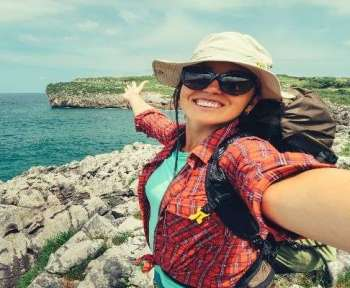 An Ultimate Guide For A Solo Female Traveler