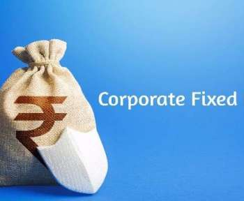 What is Corporate Fixed Deposit