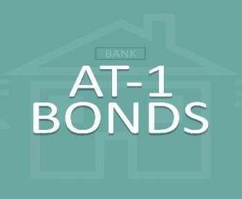 SEBI's New AT1 Bond Rule for Mutual Funds