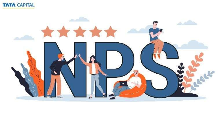 What is NPS & How does it work