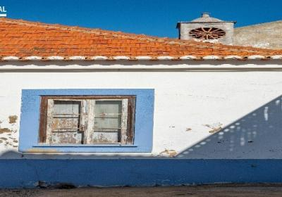 What is Partition Deed for an Ancestral Property