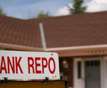 What is Repo rate and how it affects interest rates