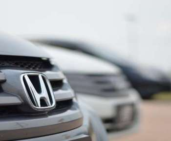Top 5 Second Hand Honda Cars Ideal for Purchase in India