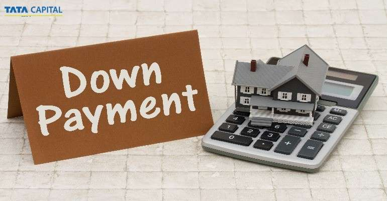 Margin Money in Home Loans: Tips to Arrange it for Purchasing a Property