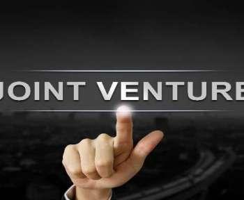 Top 5 Joint Venture Financing Tips