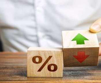 Evolution of Business Loan Interest Rates