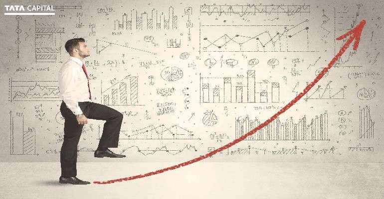Business loan for sole proprietorship - Scale up sole proprietorship business