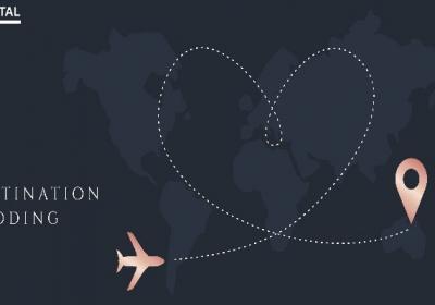 Indian Destination Wedding: Top 5 Cost Saving Tips for Wedding