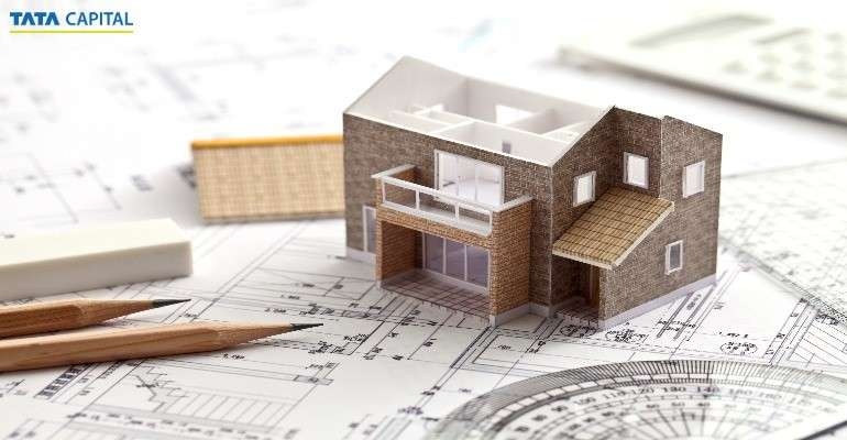 What Are the Different Housing Schemes in Different States of India