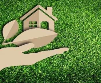 Home Renovation Tips: Top 5 Energy Efficient Home Design